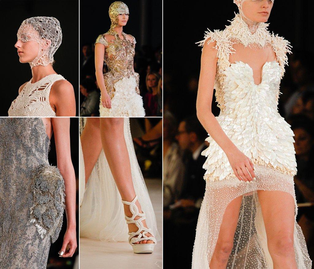 Alexander-mc-queen-wedding-dresses-beach-sea-inspired-bridal-gowns.full