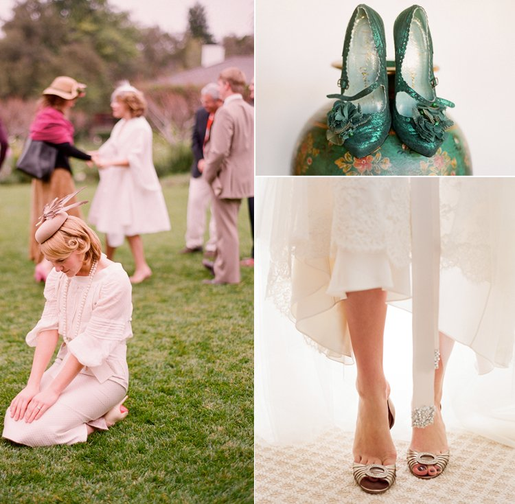 Green-wedding-shoes-2011-wedding-trends-hats-gold-metallics.full