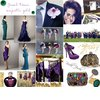 Jewel-toned-wedding-inspiration-bridesmaids-dresses-weddingshoes.square