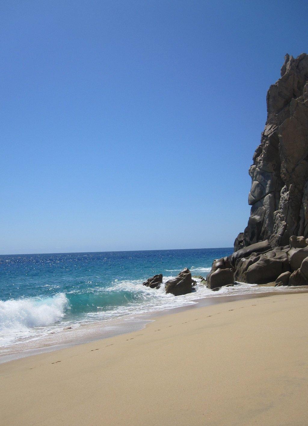 Beach-wedding-ideas-cabo-san-lucas-mexico-lovers-beach-ceremony.full