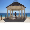 Destination-wedding-guides-cabo-san-lucas-beach-wedding.square