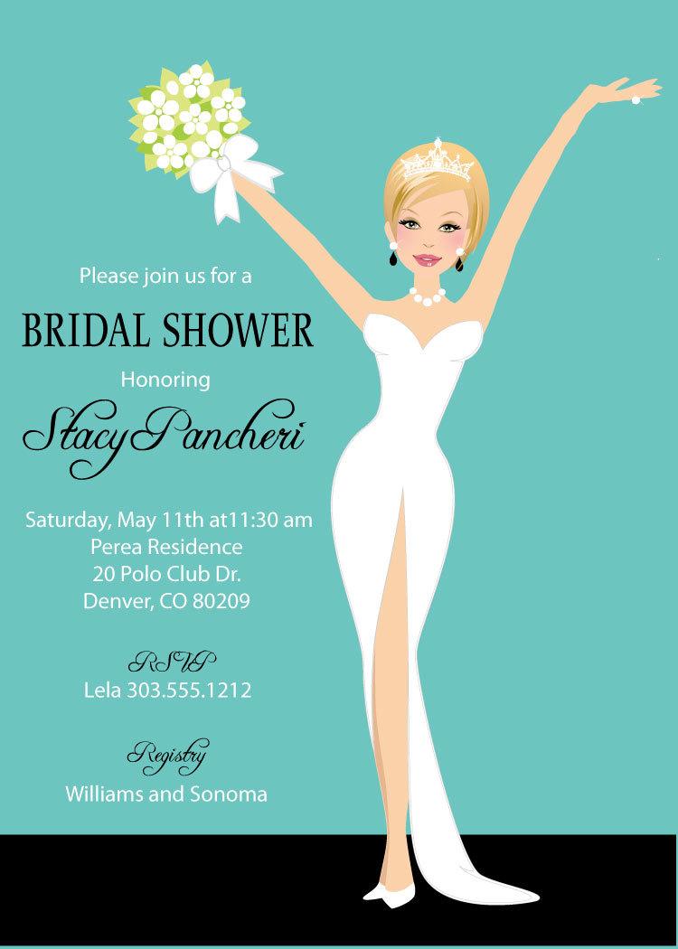 Bridalshowerinvite14.full