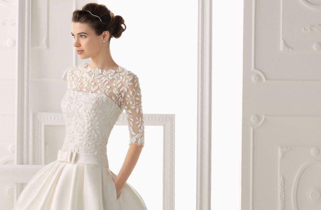 Wedding-dresses-for-fall-2014-aire-barcelona.full