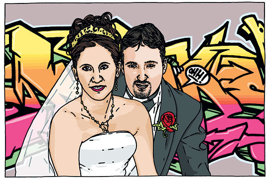 Wedding-photography-tips-wedding-ideas-perfect-wedding-photo-album-3.full