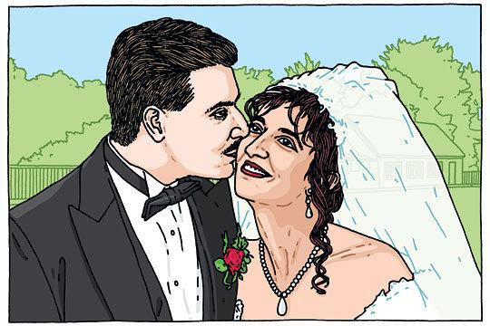 Wedding-photography-tips-wedding-ideas-perfect-wedding-photo-album-2.full