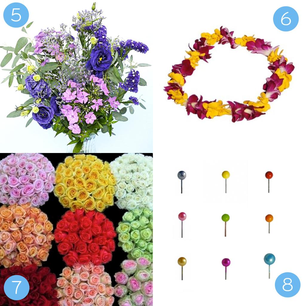 Flower_pics_2.full