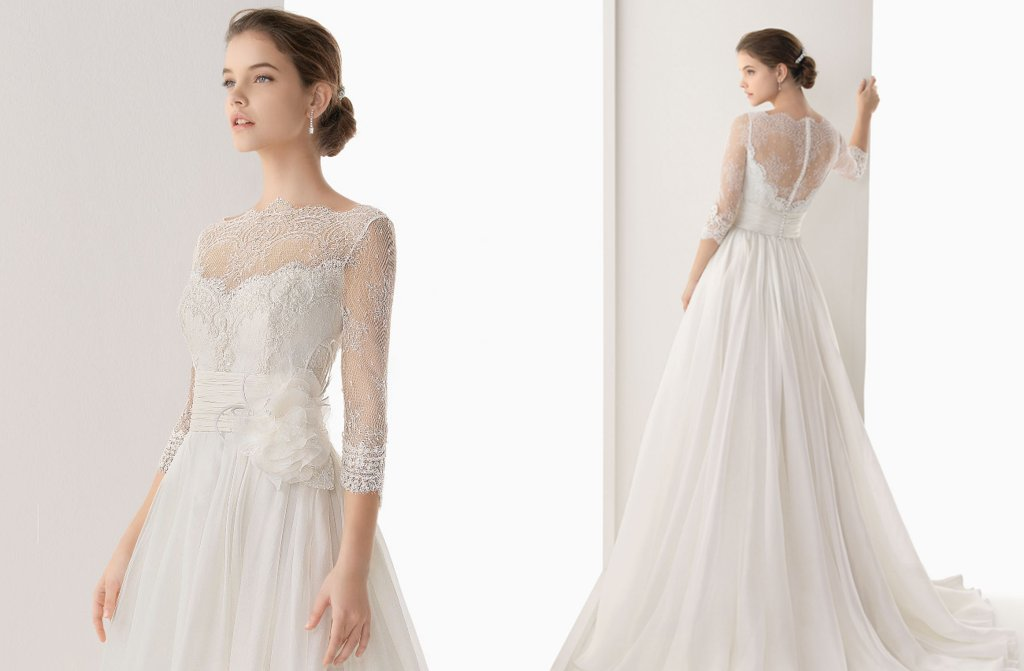 Wedding-dresses-for-fall-2014-rosa-clara.full