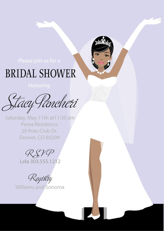bridalshowerinvitations11
