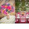 Colorful-bridal-bouquet-summer-weddings.square