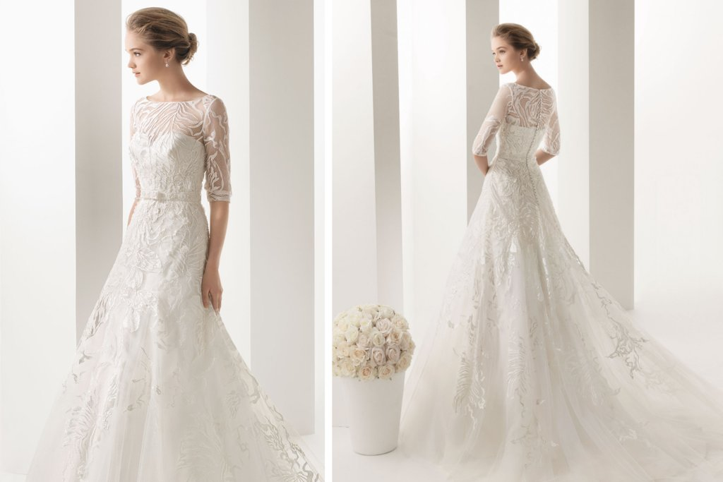Two-by-rosa-clara-lace-sleeved-wedding-dress-2.full
