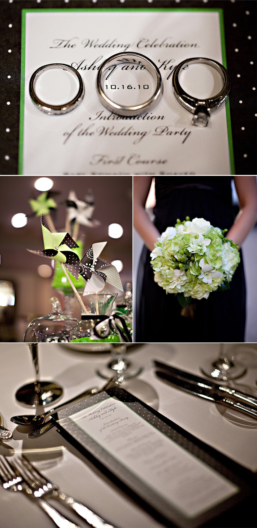 Wedding-colors-reception-venue-decor-catering-menu-wedding-bands-green-ivory-black.full