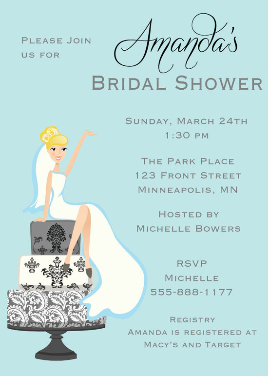 bridalshowerinvitations9