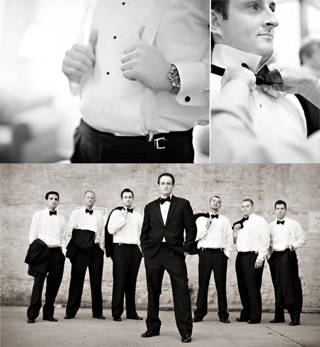 Real-wedding-grooms-tuxedos-formalwear.full