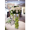 Elegant-ivory-green-wedding-flowers-wedding-reception-centerpieces-venue.square