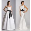 Aria-wedding-dresses-white-mermaid-ballgown-black-sash.square