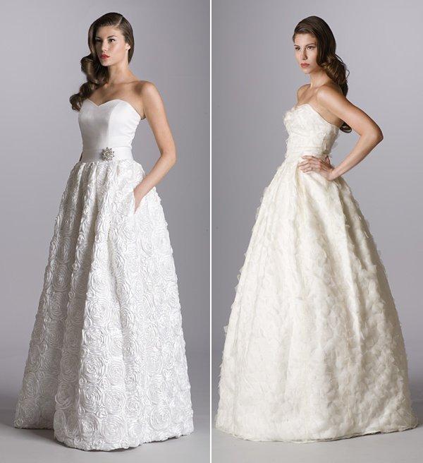 Aria-wedding-dresses-vintage-inspired.full