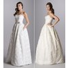 Aria-wedding-dresses-vintage-inspired.square