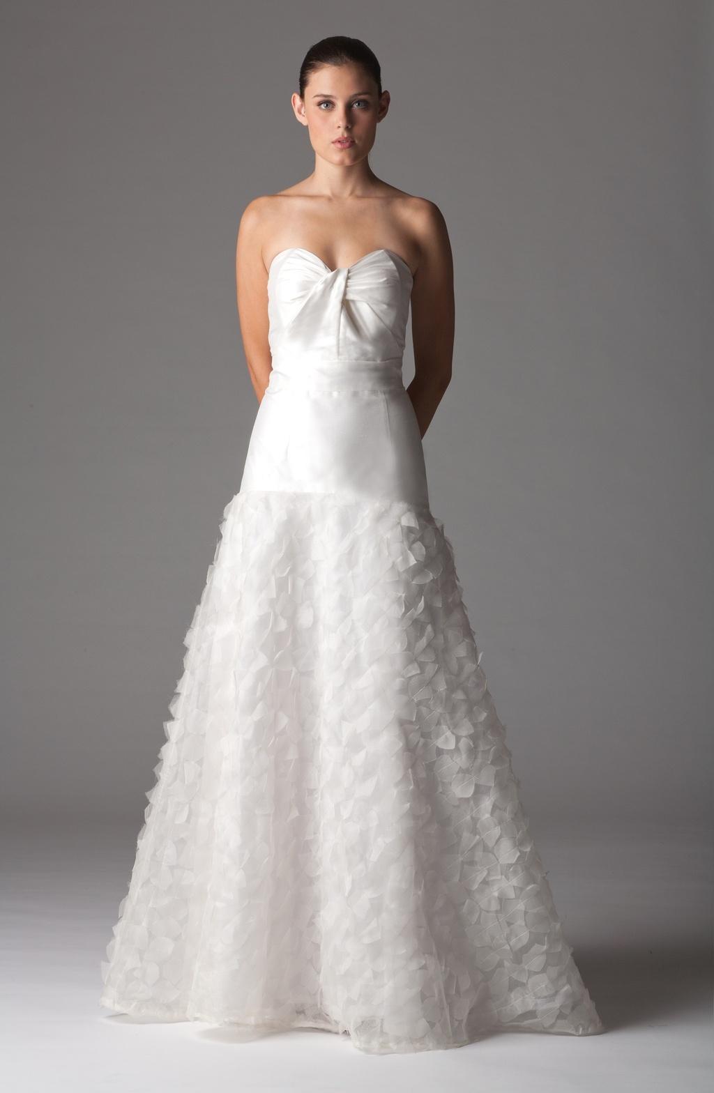 Aria-wedding-dresses-2012-bridal-gowns-embellished-skirt-applique.full