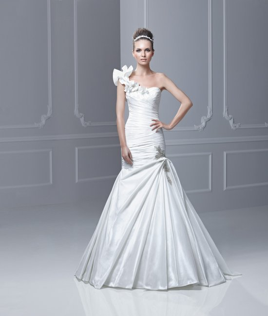 photo of Taylored for You Bridal Boutique