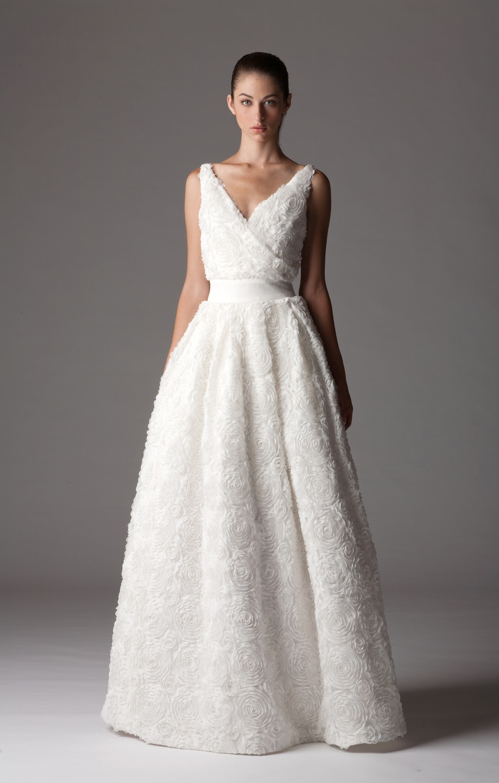 Aria-wedding-dresses-2012-bridal-gowns-v-neck-a-line.full
