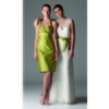 Aria-wedding-dresses-2012-bridal-gowns-bridesmaid-dress-green.square