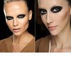 Dramatic-bridal-makeup-gucci.square