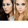 Dramatic-bridal-makeup-2012-wedding-trends-rodarte-2.square