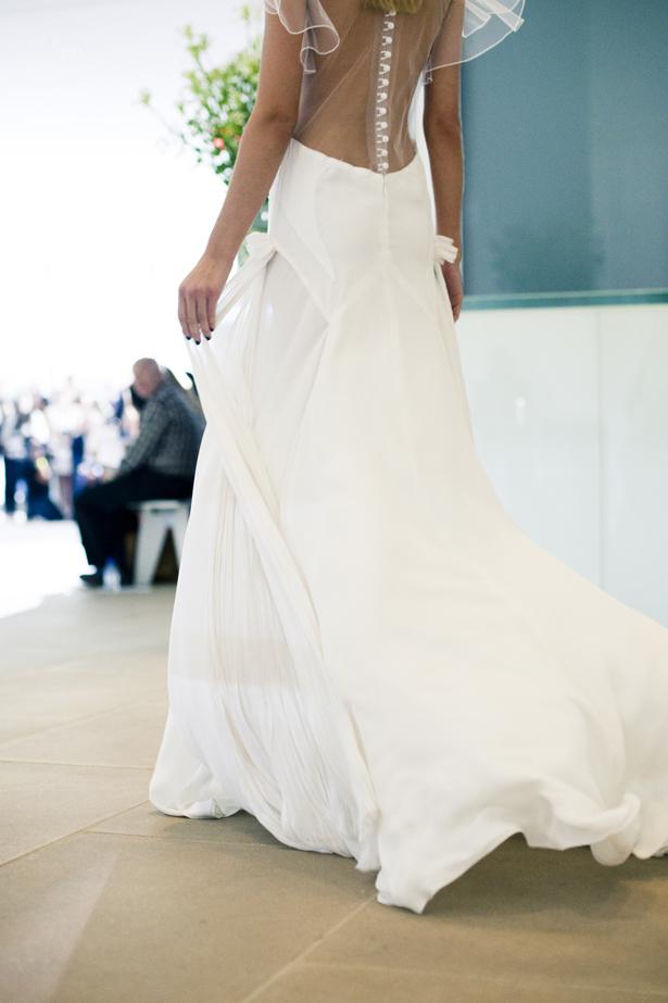 White-wedding-dress-sheer-back.full