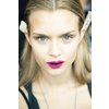 Wedding-makeup-inspiration-bold-lips-bridal-style.square