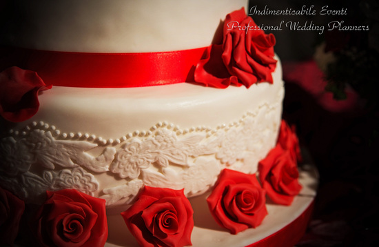 WeddingCakeAry
