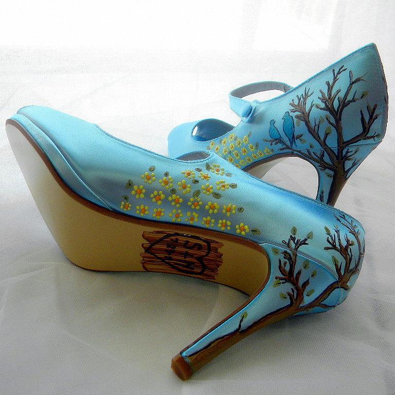 Handpaited-wedding-shoes-something-blue.full