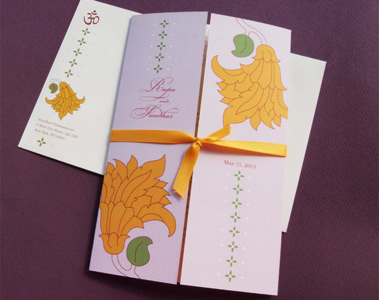 photo of 3 Bees Paperie