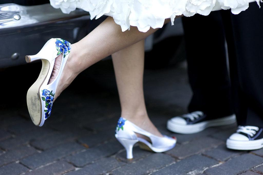White-blue-wedding-shoes.full