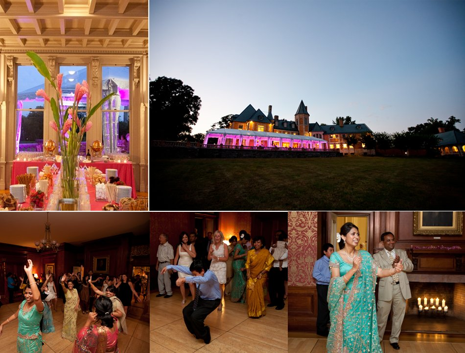 Indian-wedding-reception-venue-dancing-wedding-djs.full
