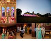 Indian-wedding-reception-venue-dancing-wedding-djs.square