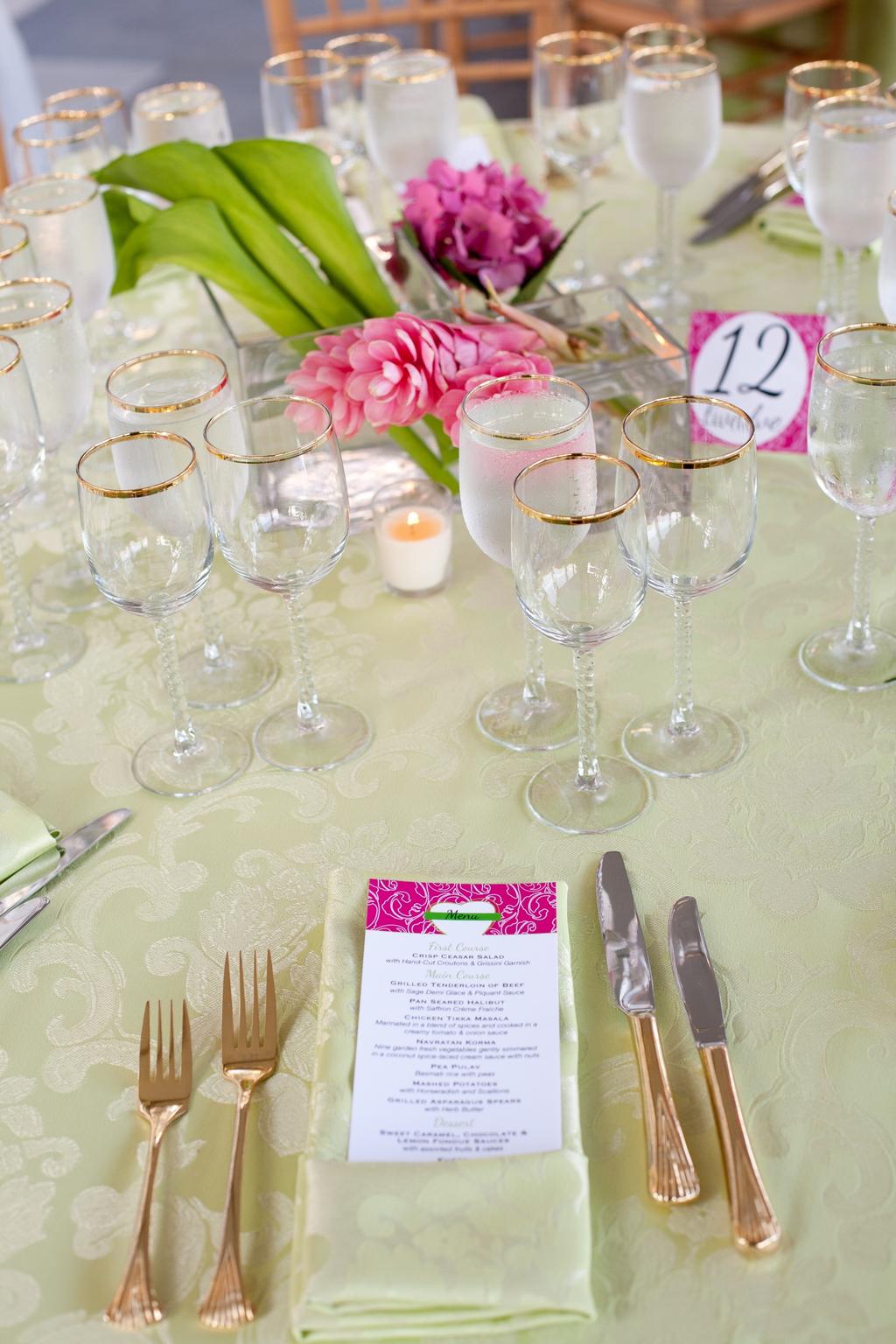 Elegant-wedding-reception-decor-pink-wedding-flowers-indian-ceremony-tropical-blooms-outdoor-venue.full