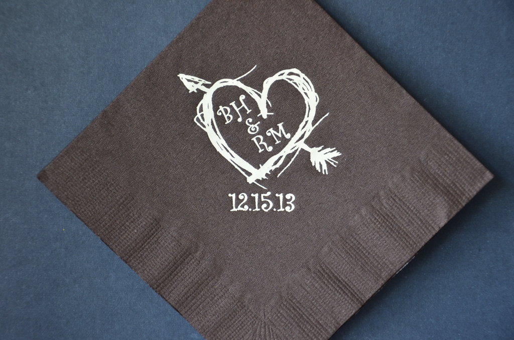 Napkins-wedding-printed-brown-twig-heart.full