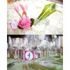 Elegant-indian-wedding-pink-green-wedding-flowers-decor.square