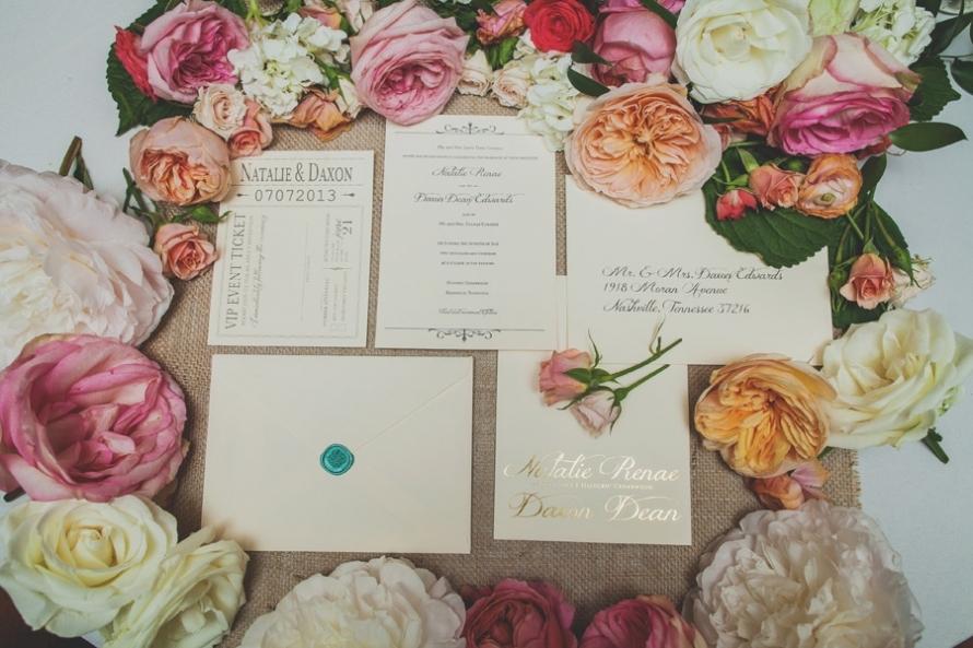 Edwards-wedding-blog-0004(pp_w890_h593).full