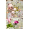 Elegant-wedding-reception-venue-decor-pink-wedding-flowers.square