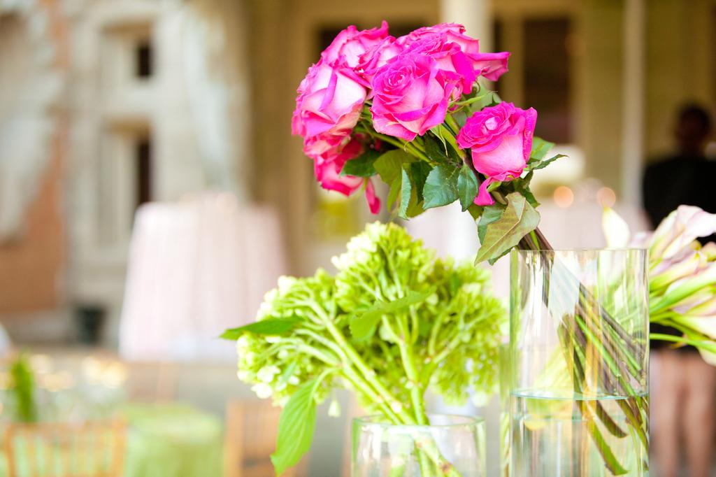 Hot-pink-wedding-flowers-indian-wedding-summer-wedding-ideas.full