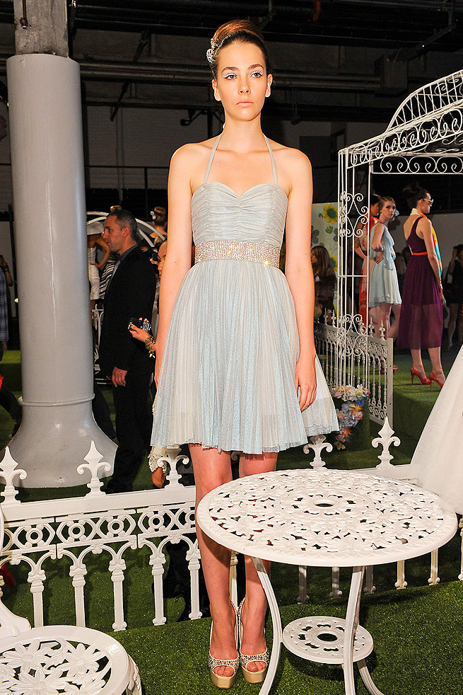 Alice-olivia-spring-2012-rtw-wedding-dress-bridal-style-inspiration-halter-reception-dresses-beaded-bridal-belt.original