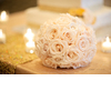 Ivory-wedding-flowers-elegant-bridal-bouquet.square