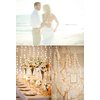 Elegant-beach-wedding-decor-wedding-reception-tablescapes-floral-centerpieces.square