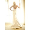 Beach-bride-mermaid-wedding-dress.square