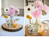 Vintage-chic-wedding-flower-centerpieces-mason-jars.square