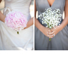Budget-wedding-ideas-save-on-wedding-flowers-bridal-bouquet.square