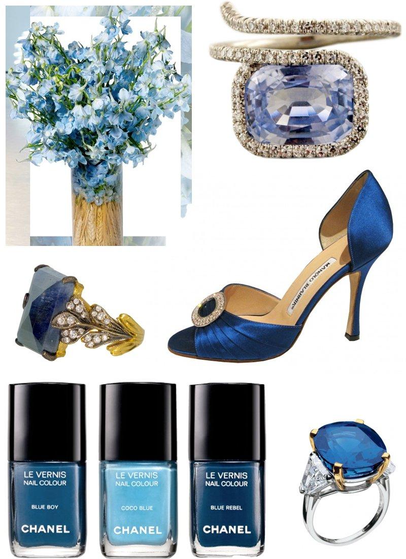 Blue-wedding-inspiration-bridal-style-wedding-ideas.full