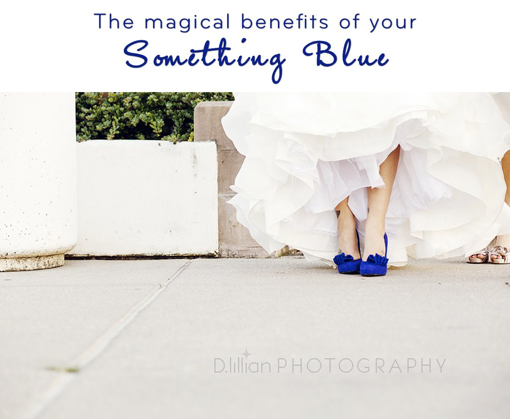 Something-blue-wedding-ideas-blue-wedding-shoes-wedding-stress.full