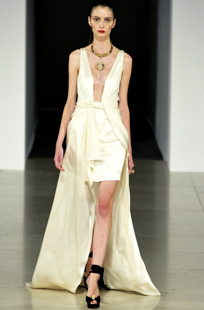 Temperly-london-wedding-dresses-spring-2012-bridal-inspiration.full